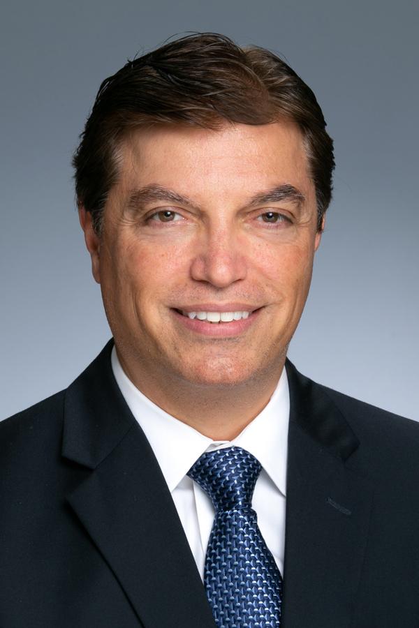 Guilherme Cantuaria, MD, PhD