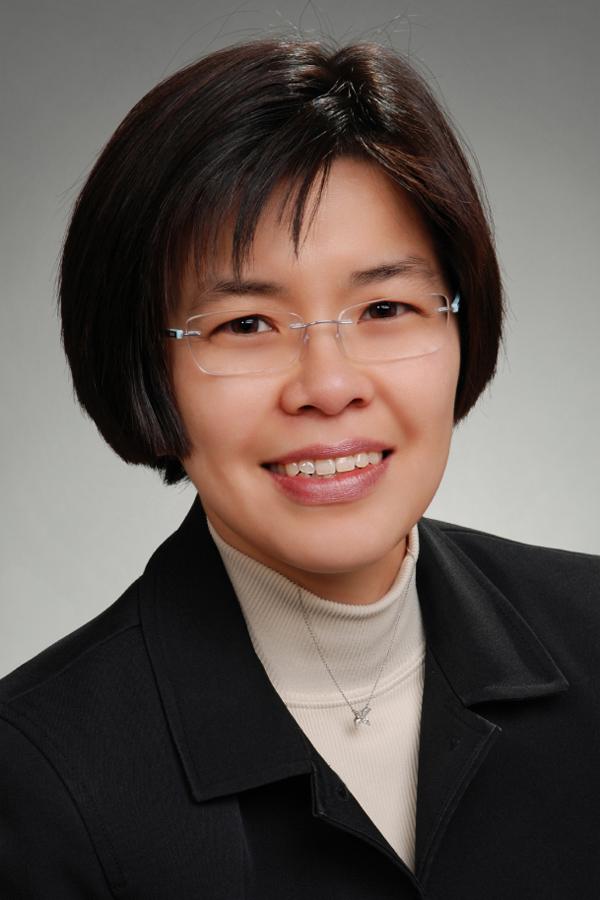 Oi-Wah Stephanie Yap